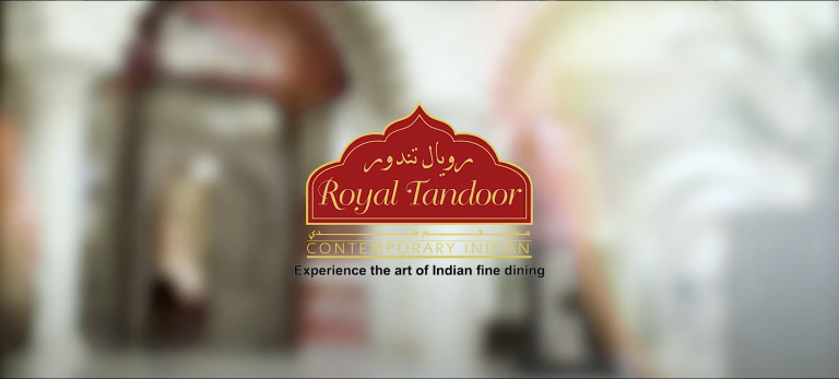 Royal Tandoor_Food bloggers