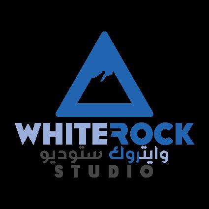 Whiterock Studios