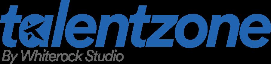 WR-Talents-Zone-Logo
